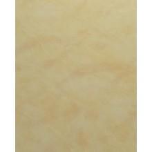 9mm fiber calcium silicate board with aluminum panel