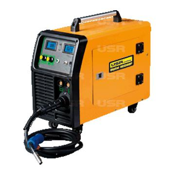 Mini Mma-250,high Quality 220v 20-250a Inverter Arc Welding Machine Tool, Cnc, Metalworking & Manufacturing