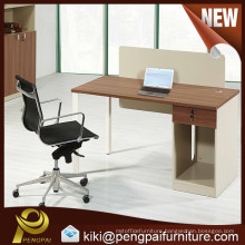 1.4m small office desk size
