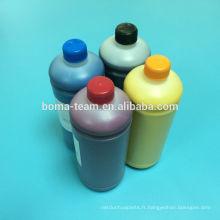 en vrac achètent des encres de porcelaine pour l'imprimante Epson B300DN