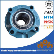 pillow block bearing uct 206 bearing