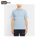 2018 coton polo shirt hommes chemises polo vêtements 2018 coton polo shirt hommes chemises polo vêtements