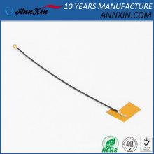 Melhor venda Signalwell IPEX UFL Conector Embutido Flexível PCB WIFI Antena