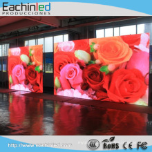 p5 led curtain indoor rental led video curtain for Stage background