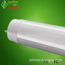 high quality chinese sex tube led t8 from professional factory