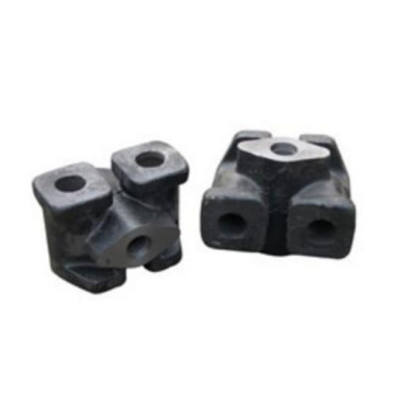 Sand Casting Automotive Hydraulic Parts for Truck