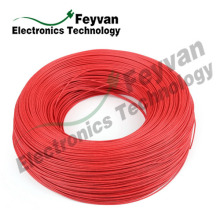 UL 1015 PVC Insulated Electric Wire