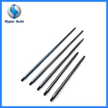 QPQ piston rods products alibaba for car shock absorber