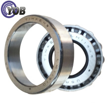Large Stock 33118 Taper Roller Bearing