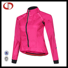 China Factory Fashion Design Women Ladies Jacket