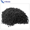 Coal-based anthracite pellet activated carbon for air filter