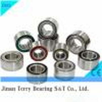 Low Voice and Long Life Deep Groove Ball Bearings (6032)