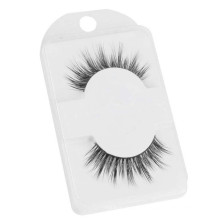 Synthetic Eyelash Extension 3D Chemical Eyelash Extension Hot Selling