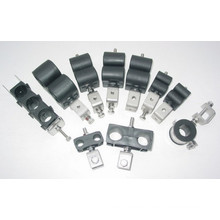 High Quality Feeder Cable Clamp with Competitive Price