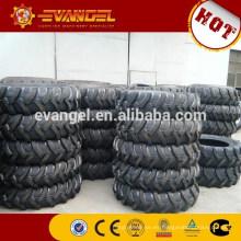 China hizo neumático del tractor neumáticos 16.9-34 precio