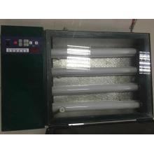 UV-S2-B Desktop UV-exponering klicktillverkning Maskin