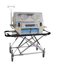 Medical Supply Hospital Equipment Transport Baby Infant Incubator