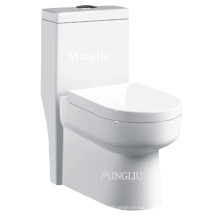 new market trend bathroom ceramic toilet1