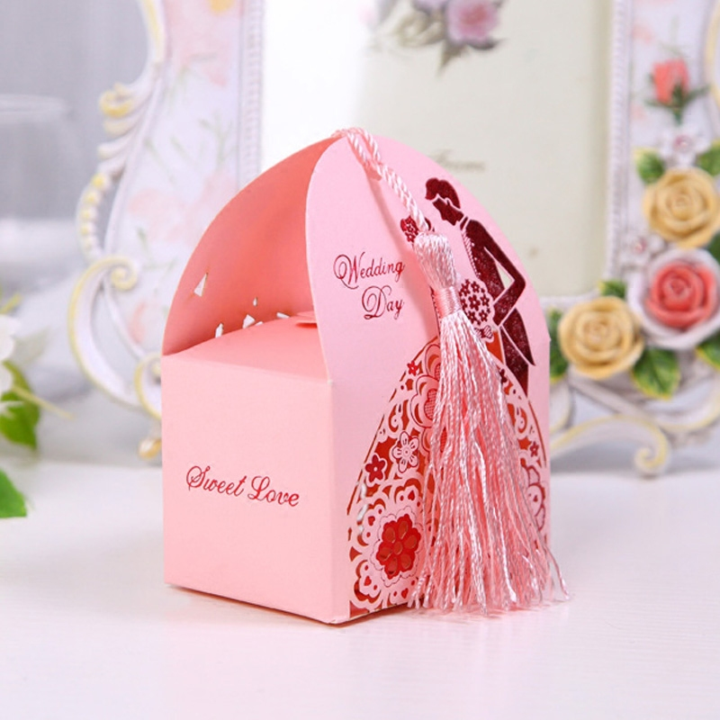 candy_box_Zenghui_Paper_Package_11 (2)