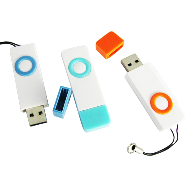 Special USB Flash Drive