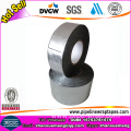 Aluminum foil bitumen waterproof membrane for the windows roof