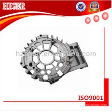 nach Maß CNC-Maschinenteil / Aluminiumguss