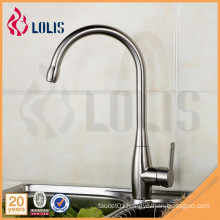 (FDS-12) Kitchen Stainless Steel Water Faucet Tap