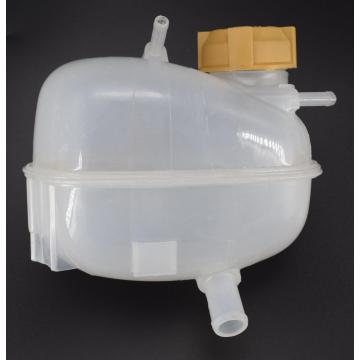 Chevrolet L4 1.7L Expansion Tank 93367722