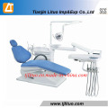 Hospital Automatic Dental Chair on Hot Sale
