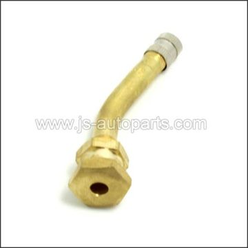 TYRE VALVE V3.20.5 FOR TRUCK AND BUS
