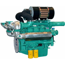 Famous Googol Engine High rpm Diesel