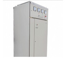 Ggd AC Caja de Interruptor de Baja Tensión