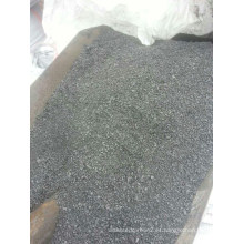 Polvo de coque para exportar, polvo de coque de calidad