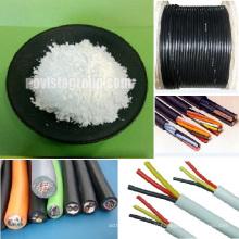 Stabilisateur de PVC de zinc de calcium