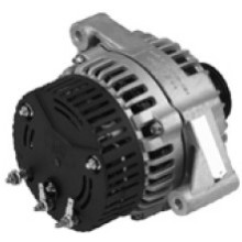 Lada 5122.3771/5132.3771/5112.3771-10 alternatore