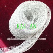¡¡¡¡¡gran venta!!!!! Anping KAIAN 0,3 mm de titanio tejido de malla de alambre (30 años de fábrica)