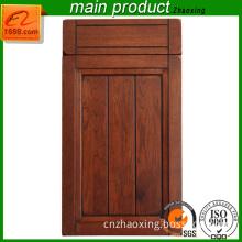 Oak Core Wooden Door for Kitchen Cabinet