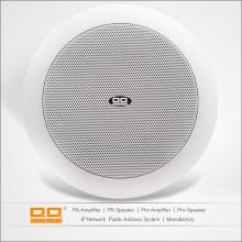 Altavoces Profesionales Bluetooth para Sistema de Sonido
