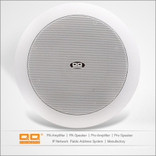 Lth-8315ts Ceiling Speaker with Bluetooth Function