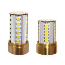 Outdoor LED Garden Light G4 para iluminação decorativa
