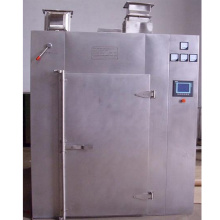 China Manufacturer for China Manufacturer of Drying Machine, Food Drying Cabinet, Hot Air Drying Oven, Hot Air Circulating Oven Hywell Supply Industrial Steam Oven supply to Trinidad and Tobago Importers