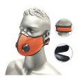 Outdoor Sport Cycling Dust Full Face Mask