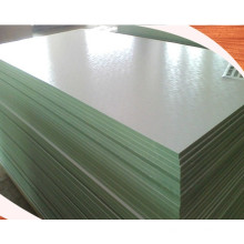 MDF Board From China Luli Group