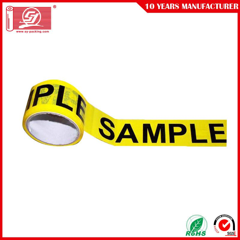 Bopp++Printing+Adhesive+Tape+For+Sealing+Goods