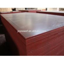 Material de construcción madera de haya contrachapado mejor precio madera contrachapada comercial