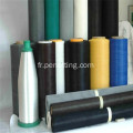 Fiberglass Mosquito insect Net Roll for Window Door