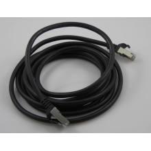 Systimax Schneider Amp D-Link câble d'alimentation câble prix par mètre, câble fil électrique