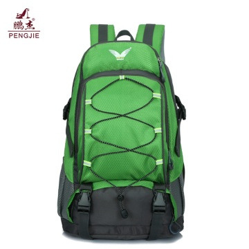 New Arrivals Impermeável Outdoor Multi-funcional Backpack
