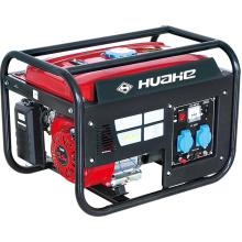 HH3305-A 2KW Portable Standby Gerador