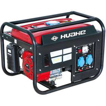 HH3305-A 2KW Portable Standby Generator